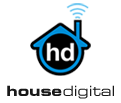 HouseDigital